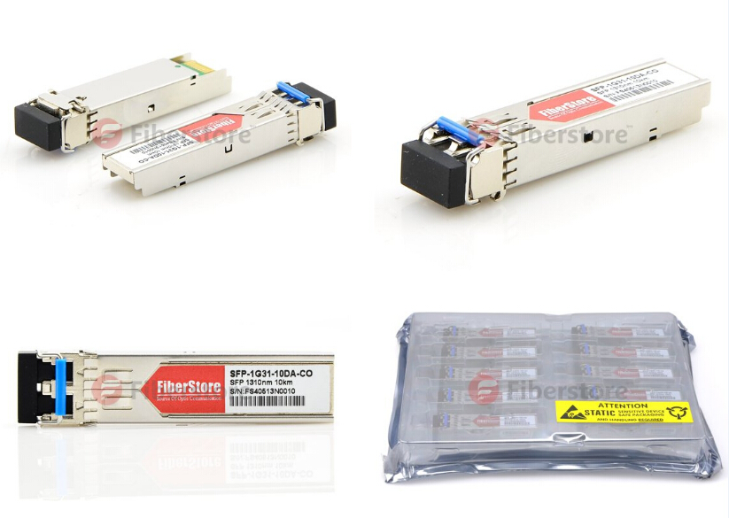 Cisco SFP