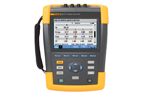 Amp Electrical Data Logger : Introduction of fluke networks dtx compact otdr