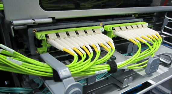 om5 patch cable