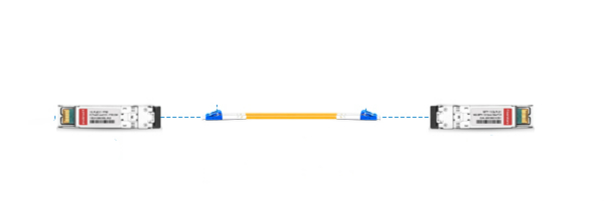fiber optic cable types- fiber cable